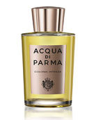 Acqua di Parma 6.0 oz. Colonia Intensa Eau