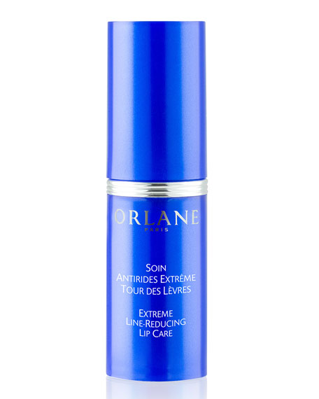 Orlane 0.5 oz. Extreme Line Reducing Lip Care