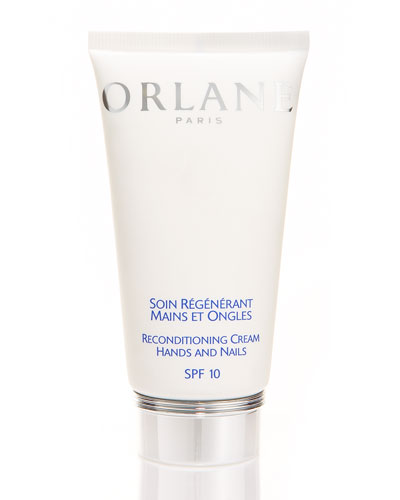 2.5 oz. Reconditioning Cream Hand and Nails
