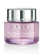 Thermo Active Firming Cream