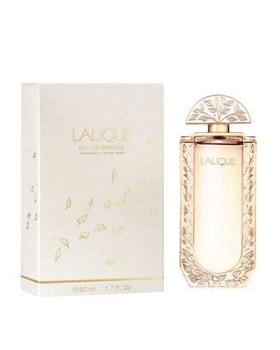 Lalique Eau De Parfum, 1.7 oz./ 50 mL
