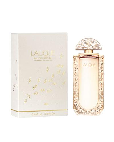 Lalique Eau De Parfum, 3.3 fl.oz.
