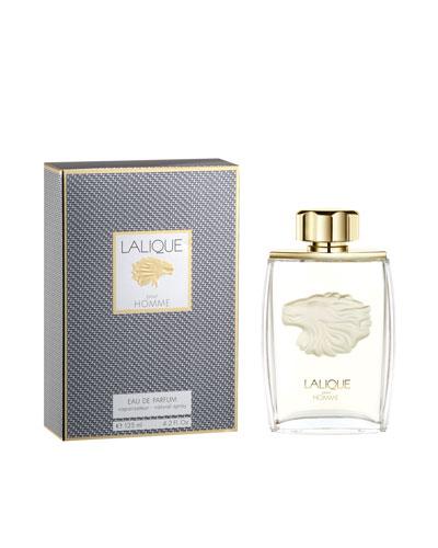 Lion Pour Homme Eau de Parfum, 4.2 fl.oz.