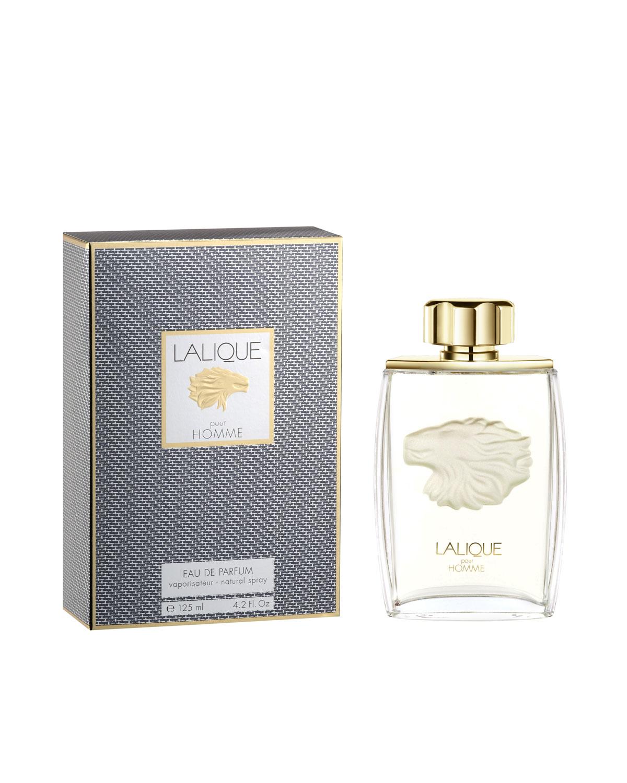 Lion Pour Homme Eau de Parfum