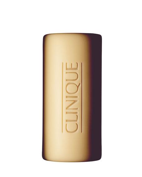 Clinique 5.2 oz. Facial Soap Mild