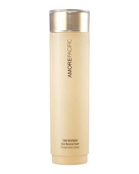 AMOREPACIFIC 6.8 oz. TIME RESPONSE Skin Renewal Toner