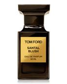 Santal Blush Eau de Parfum, 1.7 oz./ 50 mL