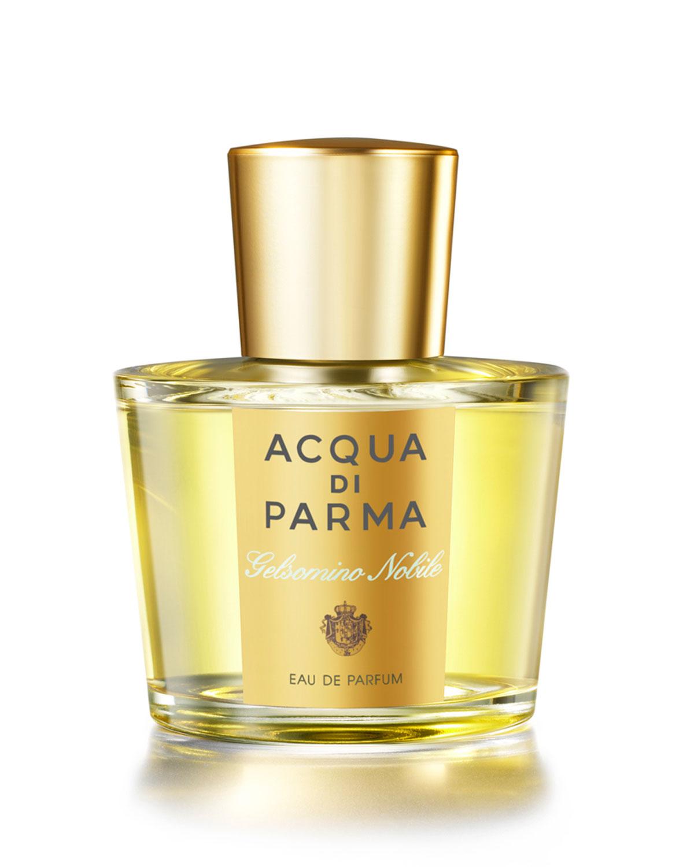 Acqua Di Parma GELSOMINO NOBILE EAU DE PARFUM, 3.4 OZ./ 100 ML