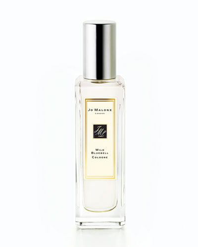 Wild Bluebell Cologne, 1.0 oz.