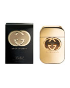 Gucci Guilty Eau de Parfum, 2.5 oz./ 74