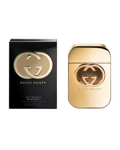 Guilty Eau de Parfum, 2.5 oz./ 74 mL
