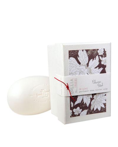 In Love Soap
