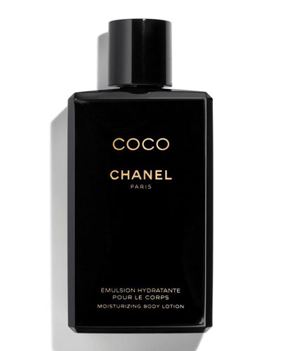 <b>COCO</b><br>Moisturizing Body Lotion 6.8 oz.