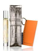 Roll-On Eau de Parfum, 0.26 oz./ 8.0 mL