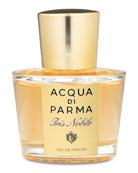 Iris Nobile Eau de Parfum Spray, 1.7 oz./ 50 mL