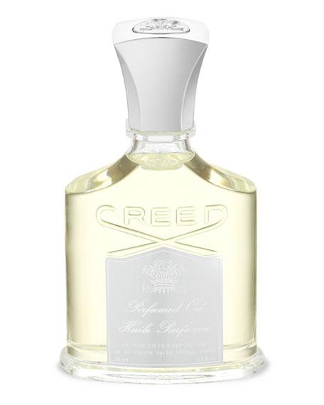 CREED 2.5 oz. Acqua Fiorentina Perfumed Oil