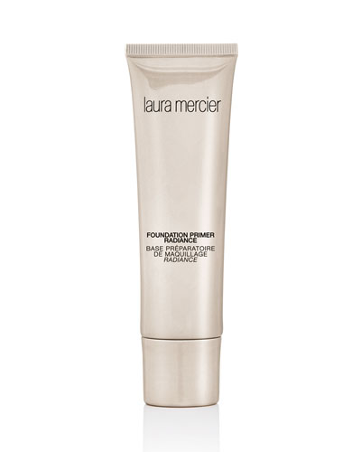 Foundation Primer – Radiance