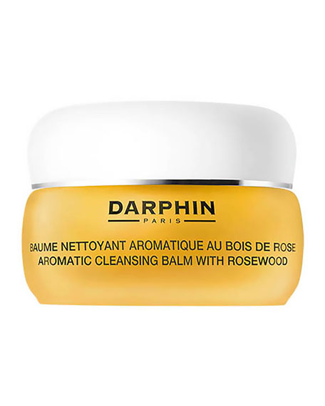 Darphin 1.3 oz. Essential Oil Elixir Aromatic Cleansing Balm