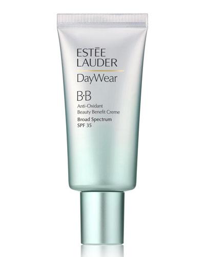 DayWear Anti-Oxidant Beauty Benefit BB Cream Broad Spectrum SPF 35, 1 oz. ...