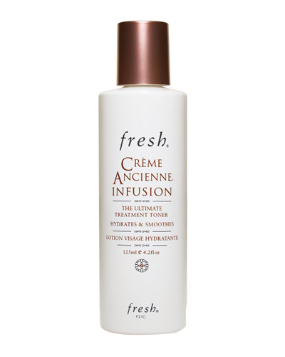 Creme Ancienne Infusion