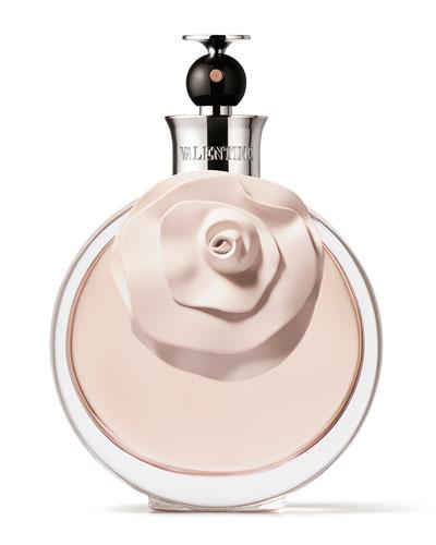 Valentina Eau de Parfum, 80 mL/ 2.7 oz.