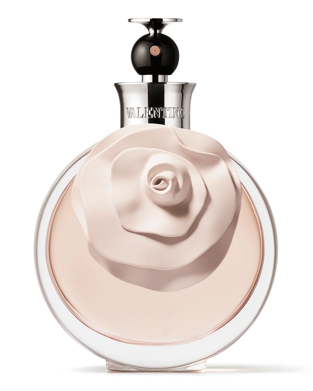 Valentina Eau de Parfum, 1.7 oz./ 50 mL
