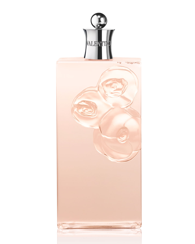 Valentina Bath and Shower Gel