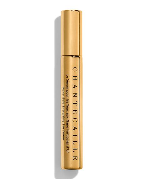 Chantecaille 0.52 oz. Nano Gold Energizing Eye Serum