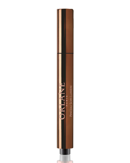 Orlane Highlighter Care Brush, 0.074 oz./ 2.2 mL