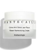 Chantecaille Flower Harmonizing Cream, 1.7 oz.