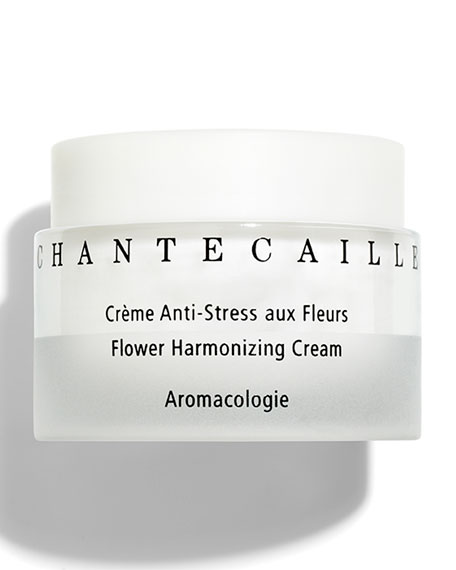 Chantecaille 1.7 oz. Flower Harmonizing Cream