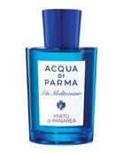 Acqua di Parma Mirto di Panarea & Matching
