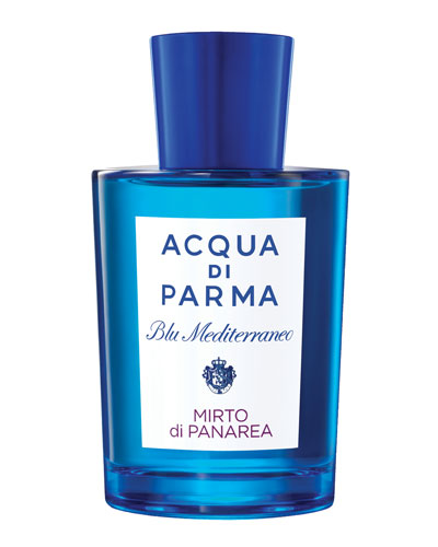 Mirto di Panarea Eau de Toilette, 2.5 oz./ 75 mL