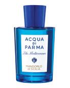 Acqua di Parma 4.0 oz. Mandorlo di Sicilia