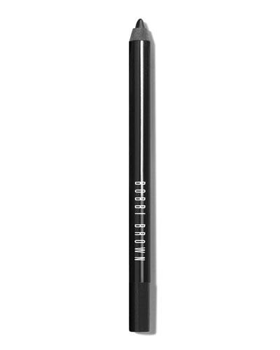 Long-Wear Eye Pencil