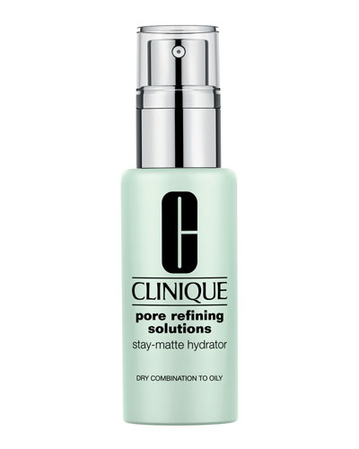 Pore Refining Solutions Stay-Matte Hydrator