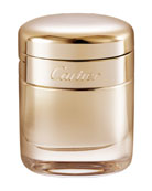 Baiser Vole Extrait De Parfum, 1.0 oz./ 30 mL