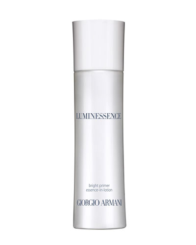 Luminessence Lotion
