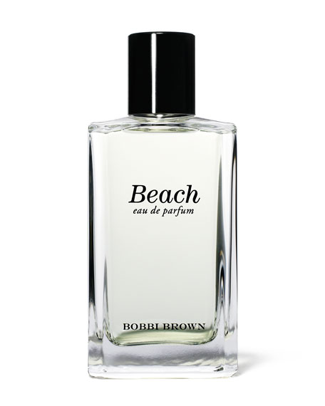 Bobbi Brown 1.7 oz. Beach Fragrance