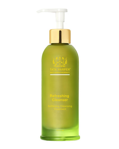 Refreshing Cleanser, 4.1 fl. oz./125mL