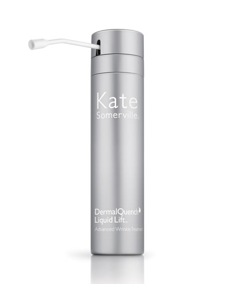 Kate Somerville 2.5 oz. DermalQuench Liquid Lift Advanced Wrinkle Treatment