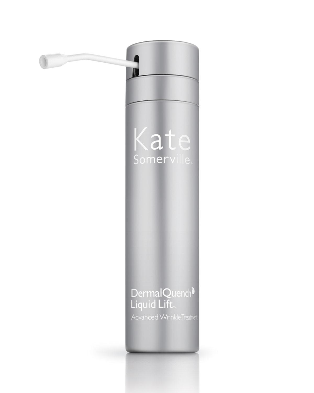 2.5 oz. DermalQuench Liquid Lift Advanced Wrinkle Treatment