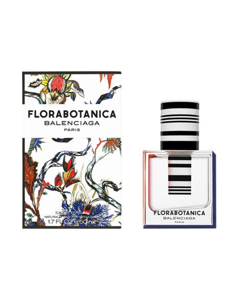 Balenciaga 1.7 oz. Florabotanica Eau de Parfum Spray