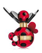 Dot Eau de Parfum Spray, 1.7 oz./ 50 mL
