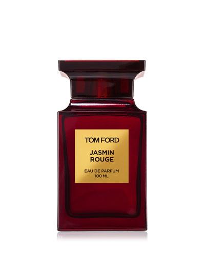 Jasmin Rouge Eau de Parfum, 3.4 oz.