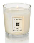 Jo Malone London Blackberry & Bay Scented Candle