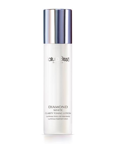 Natura Bissé 6.8 oz. Diamond White Clarity Toning Lotion