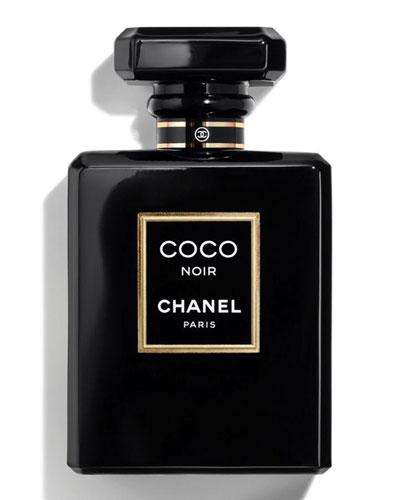 <b>COCO NOIR </b> <br>Parfum, 1.7 oz.
