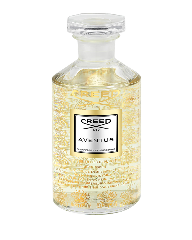 Creed AVENTUS, 17 OZ./ 500 ML