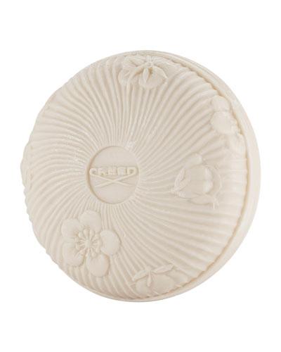 Acqua Fiorentina Soap